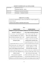 xfs 150x250 s100 page0075 0 Ingrijirea pacientului cu ulcer gastroduodenal