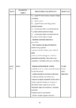xfs 150x250 s100 page0086 0 Ingrijirea pacientului cu ulcer gastroduodenal