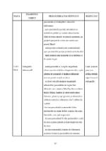 xfs 150x250 s100 page0087 0 Ingrijirea pacientului cu ulcer gastroduodenal