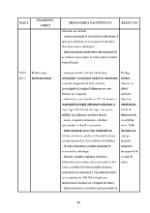 xfs 150x250 s100 page0088 0 Ingrijirea pacientului cu ulcer gastroduodenal