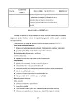 xfs 150x250 s100 page0089 0 Ingrijirea pacientului cu ulcer gastroduodenal