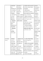 xfs 150x250 s100 page0099 0 Ingrijirea pacientului cu ulcer gastroduodenal