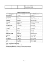 xfs 150x250 s100 page0102 0 Ingrijirea pacientului cu ulcer gastroduodenal
