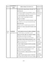 xfs 150x250 s100 page0104 0 Ingrijirea pacientului cu ulcer gastroduodenal