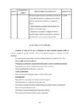 xfs 150x250 s100 page0105 0 Ingrijirea pacientului cu ulcer gastroduodenal
