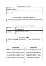 xfs 150x250 s100 page0111 0 Ingrijirea pacientului cu ulcer gastroduodenal