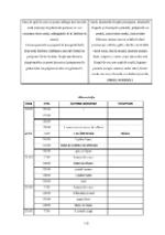xfs 150x250 s100 page0112 0 Ingrijirea pacientului cu ulcer gastroduodenal