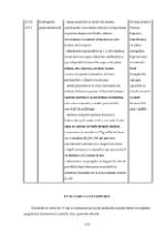 xfs 150x250 s100 page0120 0 Ingrijirea pacientului cu ulcer gastroduodenal