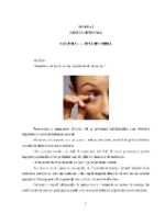 xfs 150x250 s100 CORPI STRAINI OCULARI 02 0 Ingrijirea pacientului cu corpi straini oculari