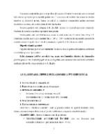 xfs 150x250 s90 ABDOMENUL ACUT CHIRURGICAL 09 0 Ingrijirea pacientului cu abdomen chirurgical acut netraumatic