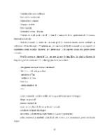 xfs 150x250 s90 ABDOMENUL ACUT CHIRURGICAL 33 0 Ingrijirea pacientului cu abdomen chirurgical acut netraumatic