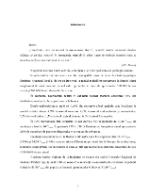 xfs 150x250 s100 page0002 0 Ingrijirea pacientului cu traumatisme de antebrat