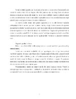 xfs 150x250 s100 page0007 0 Ingrijirea pacientului cu traumatisme de antebrat