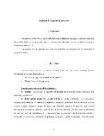 xfs 150x250 s100 page0008 0 Ingrijirea pacientului cu traumatisme de antebrat