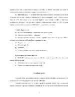 xfs 150x250 s100 page0010 0 Ingrijirea pacientului cu traumatisme de antebrat