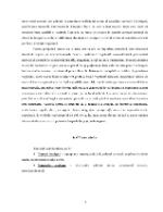 xfs 150x250 s100 page0011 0 Ingrijirea pacientului cu traumatisme de antebrat