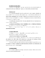 xfs 150x250 s100 page0012 0 Ingrijirea pacientului cu traumatisme de antebrat