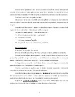 xfs 150x250 s100 page0013 0 Ingrijirea pacientului cu traumatisme de antebrat