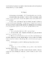 xfs 150x250 s100 page0015 0 Ingrijirea pacientului cu traumatisme de antebrat