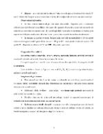 xfs 150x250 s100 page0018 0 Ingrijirea pacientului cu traumatisme de antebrat