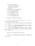 xfs 150x250 s100 page0024 0 Ingrijirea pacientului cu traumatisme de antebrat