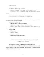 xfs 150x250 s100 page0025 0 Ingrijirea pacientului cu traumatisme de antebrat