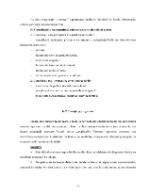 xfs 150x250 s100 page0026 0 Ingrijirea pacientului cu traumatisme de antebrat