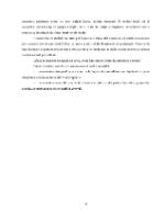 xfs 150x250 s100 page0031 0 Ingrijirea pacientului cu traumatisme de antebrat