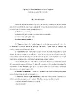 xfs 150x250 s100 page0032 0 Ingrijirea pacientului cu traumatisme de antebrat
