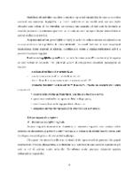 xfs 150x250 s100 page0033 0 Ingrijirea pacientului cu traumatisme de antebrat