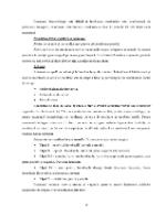 xfs 150x250 s100 page0034 0 Ingrijirea pacientului cu traumatisme de antebrat
