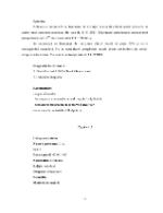 xfs 150x250 s100 page0046 0 Ingrijirea pacientului cu traumatisme de antebrat