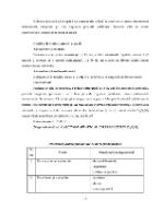 xfs 150x250 s100 page0047 0 Ingrijirea pacientului cu traumatisme de antebrat