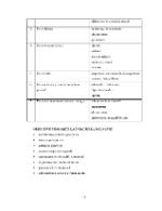 xfs 150x250 s100 page0048 0 Ingrijirea pacientului cu traumatisme de antebrat