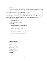 xfs 150x250 s100 page0053 0 Ingrijirea pacientului cu traumatisme de antebrat