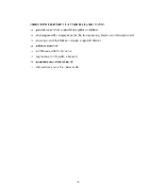 xfs 150x250 s100 page0056 0 Ingrijirea pacientului cu traumatisme de antebrat