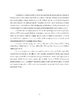 xfs 150x250 s100 page0062 0 Ingrijirea pacientului cu traumatisme de antebrat