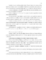 xfs 150x250 s100 page0003 2 Ingrijirea pacientei cu mola hidatiforma
