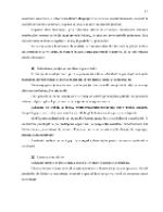 xfs 150x250 s100 page0004 2 Ingrijirea pacientei cu mola hidatiforma