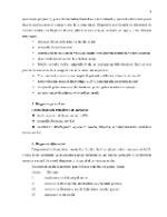xfs 150x250 s100 page0005 0 Ingrijirea pacientei cu mola hidatiforma