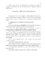 xfs 150x250 s100 page0005 2 Ingrijirea pacientei cu mola hidatiforma