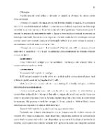 xfs 150x250 s100 page0007 0 Ingrijirea pacientei cu mola hidatiforma