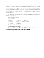 xfs 150x250 s100 page0008 0 Ingrijirea pacientei cu mola hidatiforma