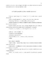 xfs 150x250 s100 page0011 0 Ingrijirea pacientei cu mola hidatiforma