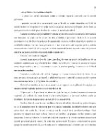 xfs 150x250 s100 page0013 0 Ingrijirea pacientei cu mola hidatiforma