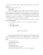 xfs 150x250 s100 page0014 0 Ingrijirea pacientei cu mola hidatiforma