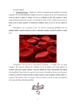 xfs 150x250 s100 page0005 0 Ingrijirea pacientului cu intoxicatie cu monoxid de carbon