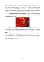 xfs 150x250 s100 page0007 0 Ingrijirea pacientului cu intoxicatie cu monoxid de carbon