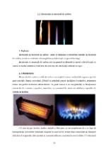 xfs 150x250 s100 page0008 0 Ingrijirea pacientului cu intoxicatie cu monoxid de carbon