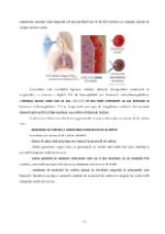 xfs 150x250 s100 page0009 0 Ingrijirea pacientului cu intoxicatie cu monoxid de carbon